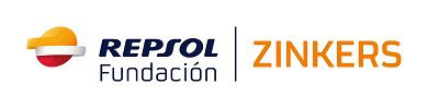cropped Logo Repsol Zinkers