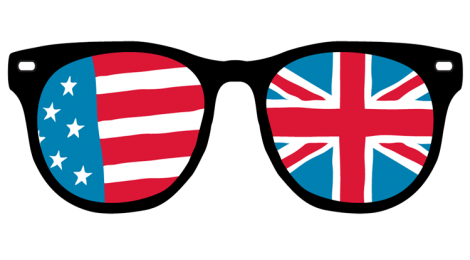 SUNGLASSESflags750 470x260