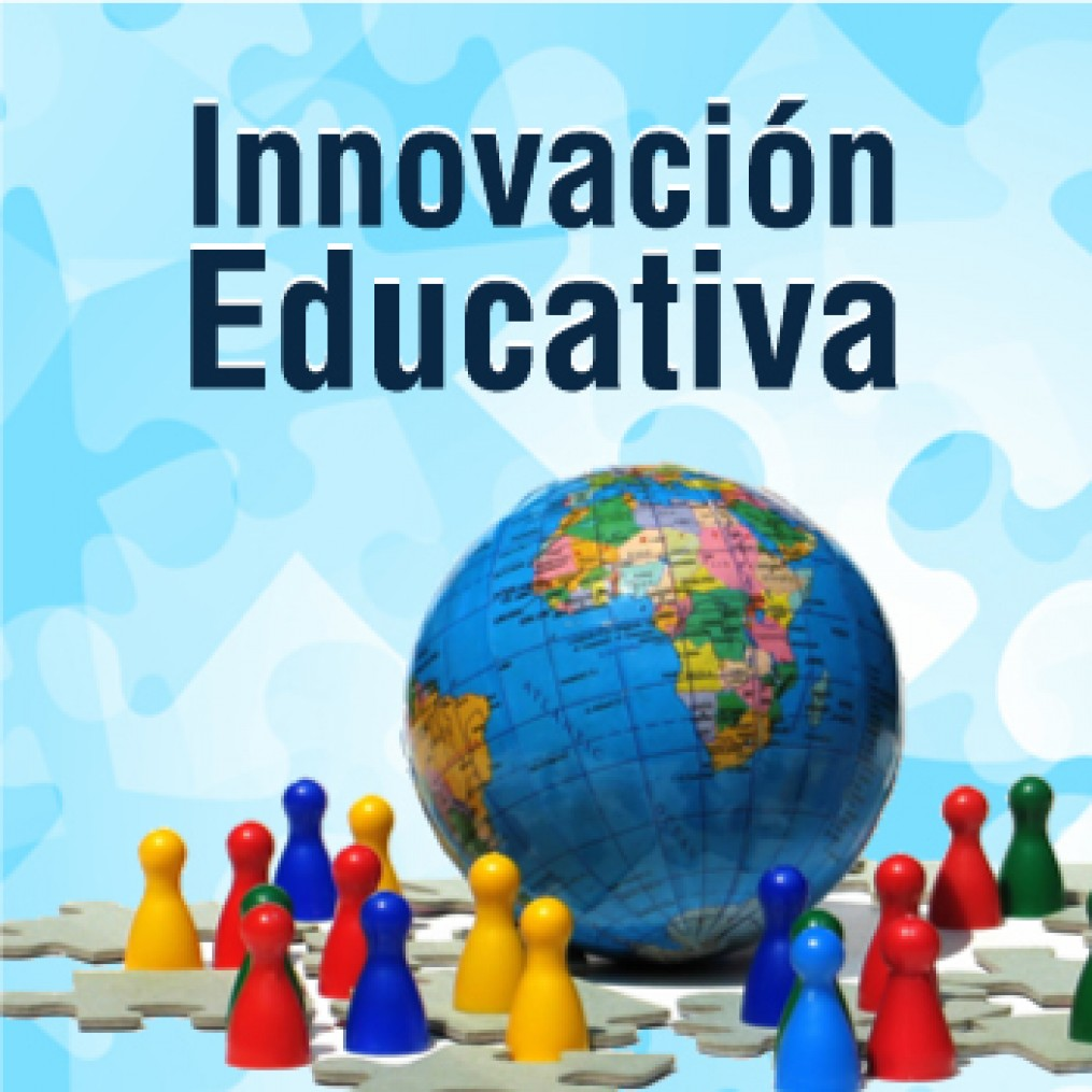 cropped innovacion educativa
