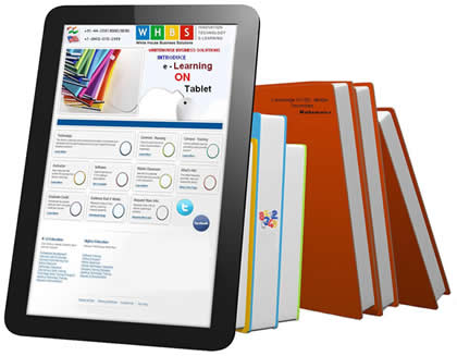 tablet2