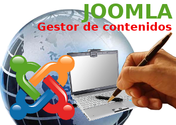 images stories joomla
