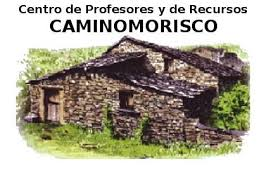 logo caminomorisco1